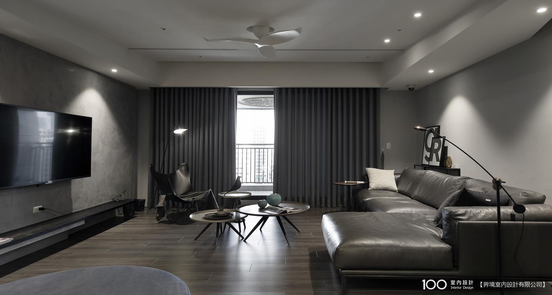 坪数51-80坪 屋况毛坯屋 电视壁挂式 墙面颜色白色 灰色 地板木板