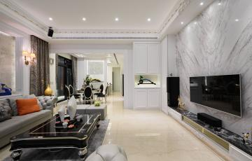 趙玲室內設計有限公司