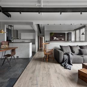 Residence L