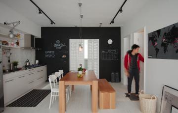 禾郅室內設計