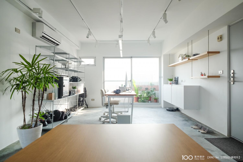 休閒多元風工作室