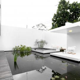 花蓮生態Villa