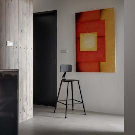 現代簡約舒適宅