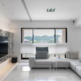 L&K Home